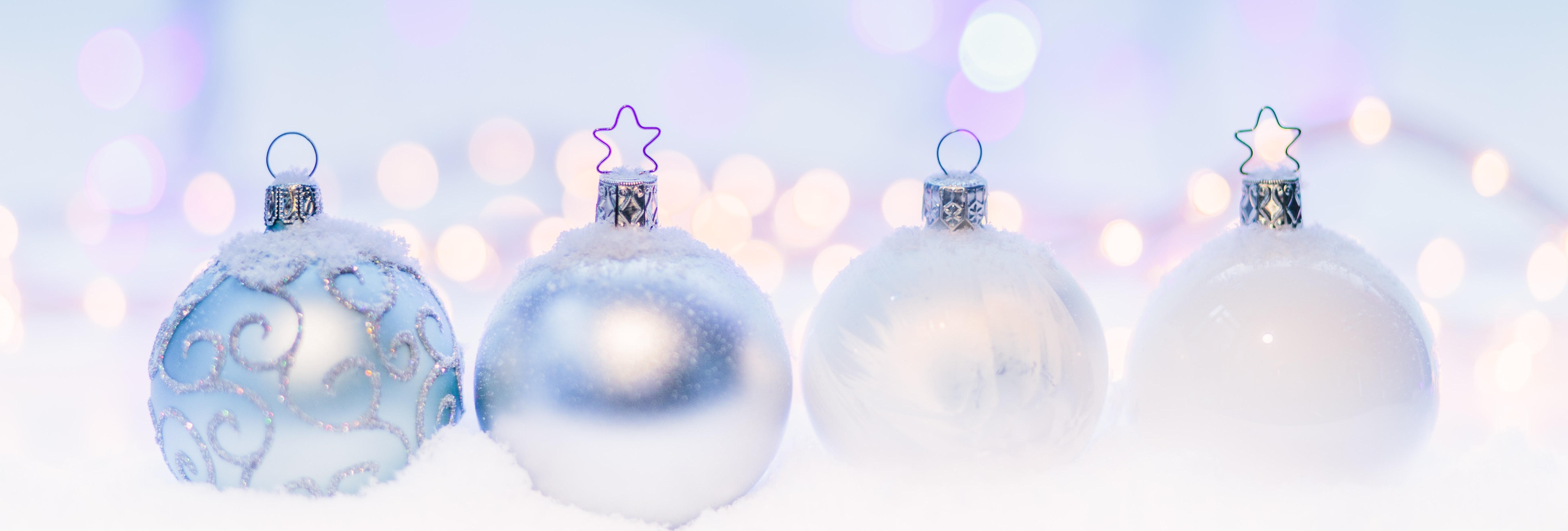 banner_weihnachten